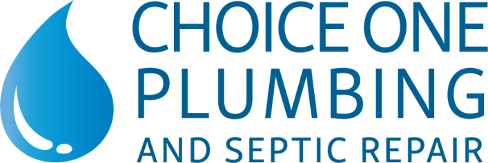 Choice One Plumbing
